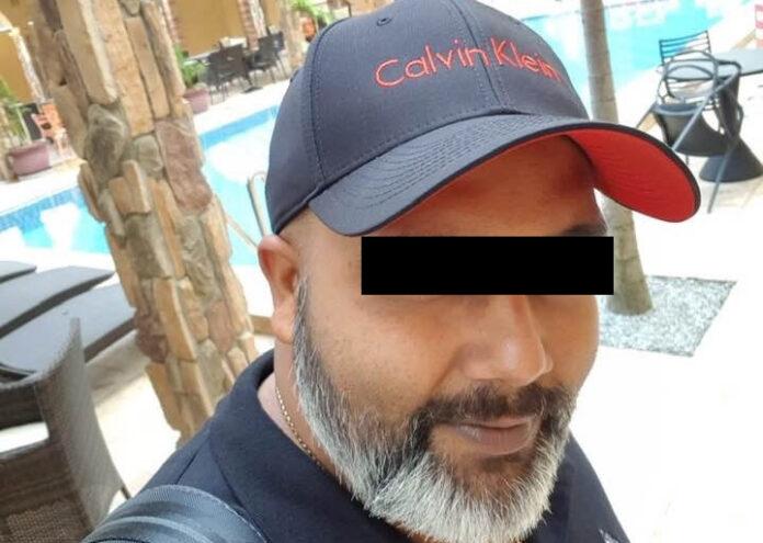 Politie Suriname op zoek naar benadeelden van notoire oplichter