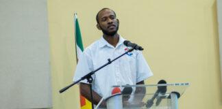 PRO roept op tot waakzaamheid vanwege 'Presidentiele Werkgroep' in Suriname
