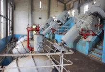 Suriname sluit overeenkomst met Indiaas bedrijf voor levering pompen voor pompgemaal