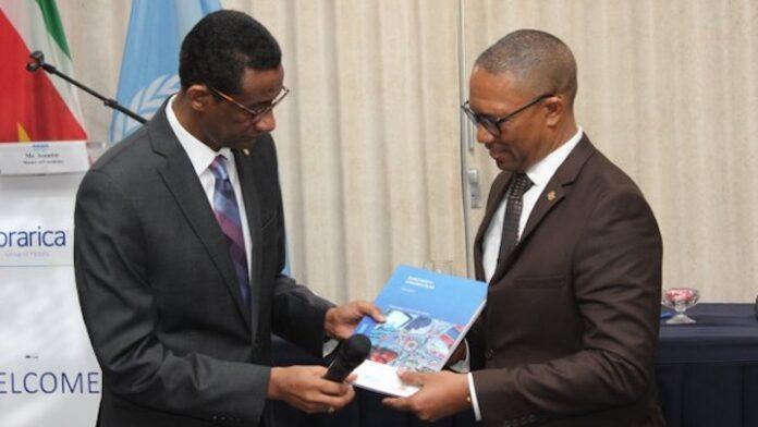 Strategisch beleidsplan moet resulteren in verhoging verkeersveiligheid Suriname