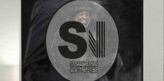 Eerste Zelfreflectiecongres Surinaamse Nederlanders