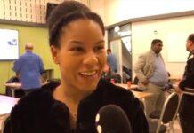 VIDEO: Wat gaan Surinamers vandaag stemmen?