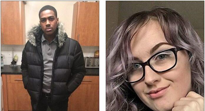 18-jarige Surinamer verdacht van moord op 17-jarige Britse tiener