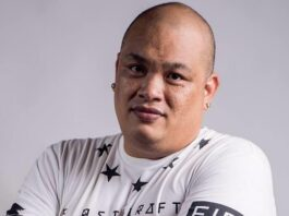 DJ Andy Safado uit Suriname werkt aan eigen EP