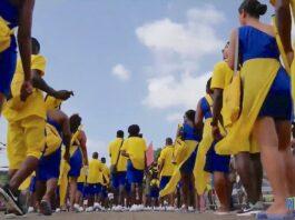 VIDEO: 55ste editie Avond Vierdaagse in Suriname start vandaag