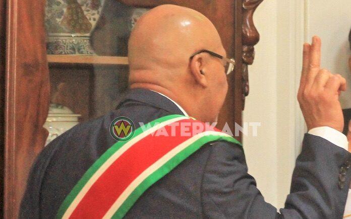 Suriname krijgt nieuwe ambassadeurs voor Servië en Guyana
