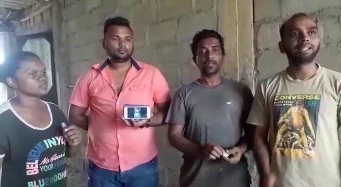 'Familie doodgestoken man in Suriname niet te spreken over vrijlating dader'