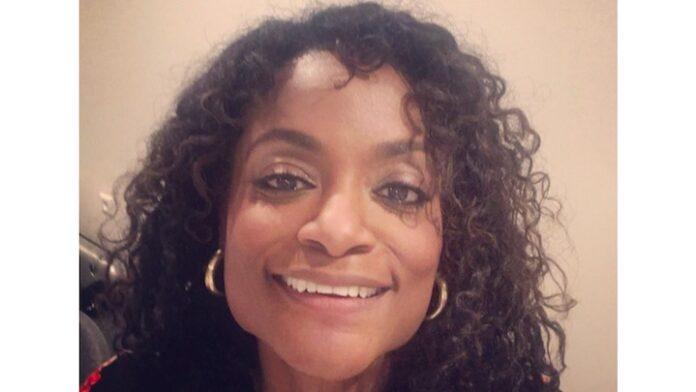 Izaline Calister geeft eerste concert in Suriname