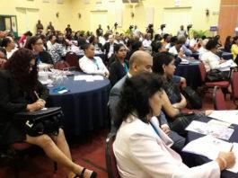 Nationale dialoog over toekomst onderwijs in Suriname van start