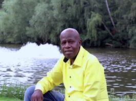 Surinaamse zanger Paul Nijon van Young Cosje overleden