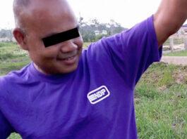 Zoon ex-minister Roline Samsoedien aangehouden door politie in Suriname