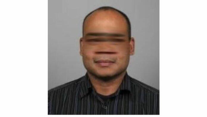 Aangifte wegens verkrachting kind (10) door zoon Surinaamse minister Samsoedien