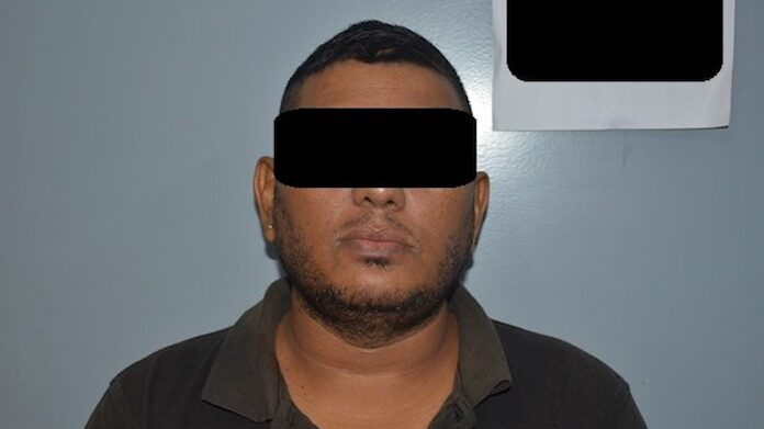 Ook 16kg marihuana gevonden bij beschoten drugsverdachte in Suriname