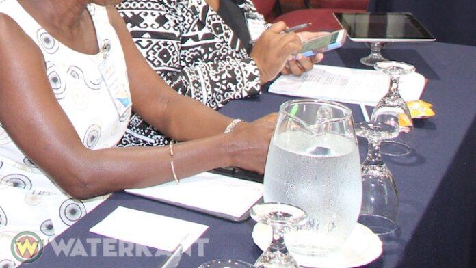 Ministeries organiseren 'Agro-Tourism workshop' in Suriname