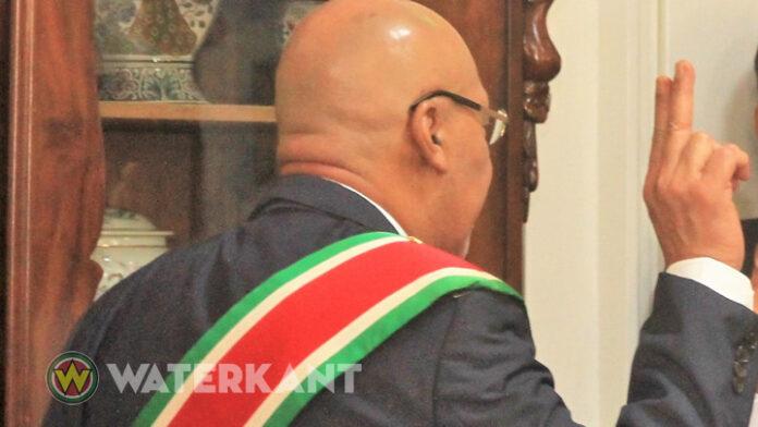 Reshuffle kabinet Suriname: namen nieuwe ministers bekend
