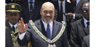 VHP: 'Corruptie faciliterend beleid van regering Bouterse manifest door SPSB affaire'