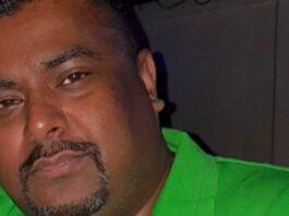 Dronken vader en zoon veroordeeld voor doodschoppen 44-jarige man