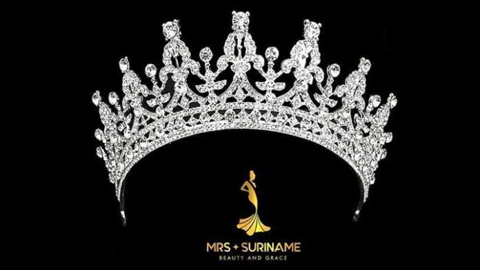 Eerste Mrs. Suriname en Misters of Suriname verkiezing komt eraan