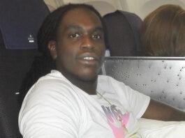 Politie kent schutter in zaak Orpheo en roept hem op zich te melden