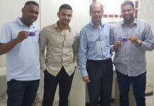 VHP: 'Uitzichtloze situatie Suriname maakt dat jongeren gelokt worden met materiële zaken'