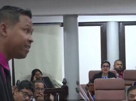 Verklaring inzake stigmatisering van Javaanse Surinamers