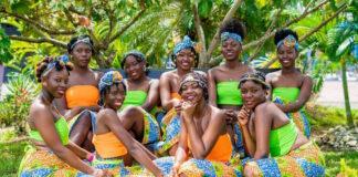 Elfde editie van 'Sa Ndyuka Uma' contest op 26 juli in Suriname