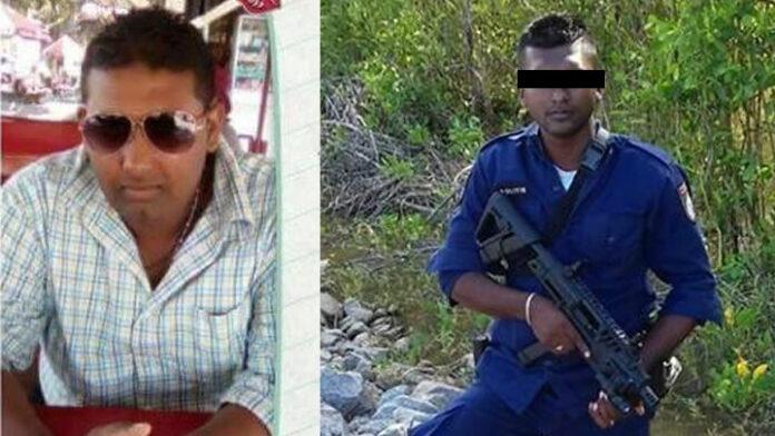 Politieman die pick-up bestuurder doodreed verkeerde onder invloed