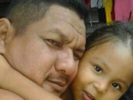 Bromfietser overleden na te zijn aangereden door dronken autobestuurder