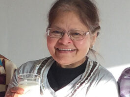 Vrouw (68) uit A'dam overleden na ernstige mishandeling door jongeman (20)