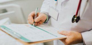 Vereniging van Medici in Suriname niet te spreken over uitspraken president en ministers