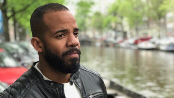EO volgt jongeman op zijn zoektocht naar roots in Suriname