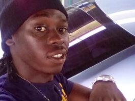 21-jarige man overleden na beschieting in woning