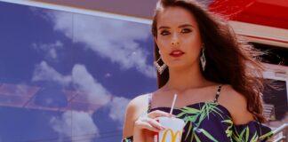 McDonald's Suriname stopt met automatisch rietjes meegeven