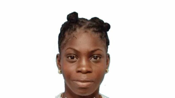 Dertienjarig meisje overleden na verkrachting door vier jongens