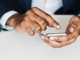Eerste testgebieden voor 4G LTE op mobiel in Suriname nu in operatie