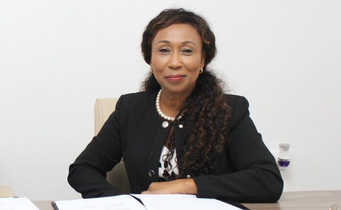 'Lucretia Redan en partner zijn beiden uit hun functie ontheven'