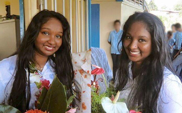 In Nederland vermiste studente uit Suriname was zwanger