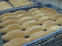 Grootste producent van Surinaamse broodjes weg van de Kruiskade