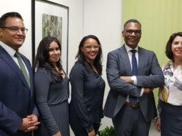 Surinaamse Federatie van Belastingadviseurs stelt beroepsregels vast voor leden
