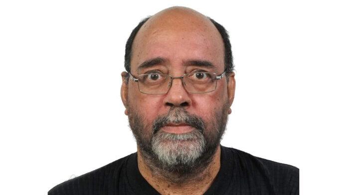 Surinaamse pedofiel verdachte: