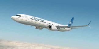 Zaterdag inaugurele vlucht van Copa Airlines naar Suriname