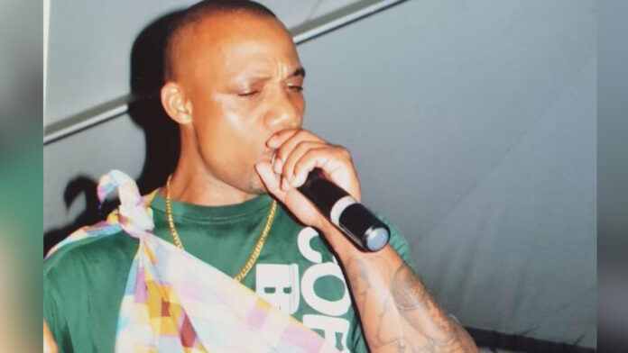 Lid van Corona Band op Schiphol aangehouden na terugkomst uit Suriname