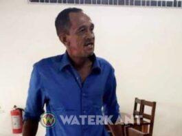 Slachtoffer 'hit and run' Anamoestraat wordt vrijdag begraven