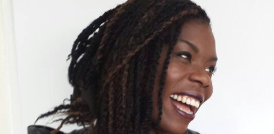 Actrice Imanuelle Grives met drugs opgepakt op festival Tomorrowland