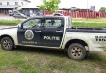 Oom verkracht 12-jarig nichtje in Surinaams pension