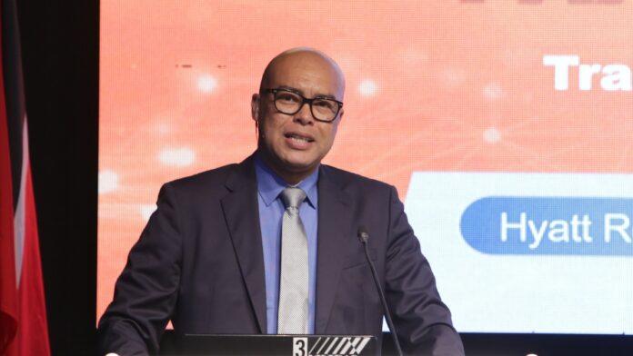Suriname zal voor eind 2019 over innovatief 5G-netwerk beschikken