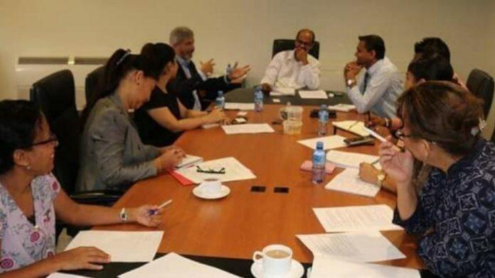 LVV gaat samenwerking met Brazilië intensiveren