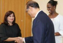 Training 'Basic Business Skills' LVV-personeel afgesloten