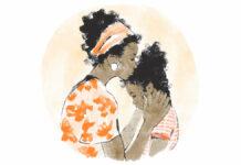 Humberto Tan schrijft kinderboek 'Pirouette in Paramaribo'