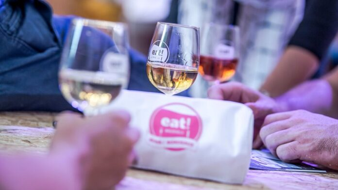 Surinaamse chefs doen mee aan culinair festival in België